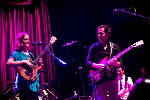 RACHEL-FLOWERS-DWEEZIL-ZAPPA-APRIL-2015-IMG_0873.jpg