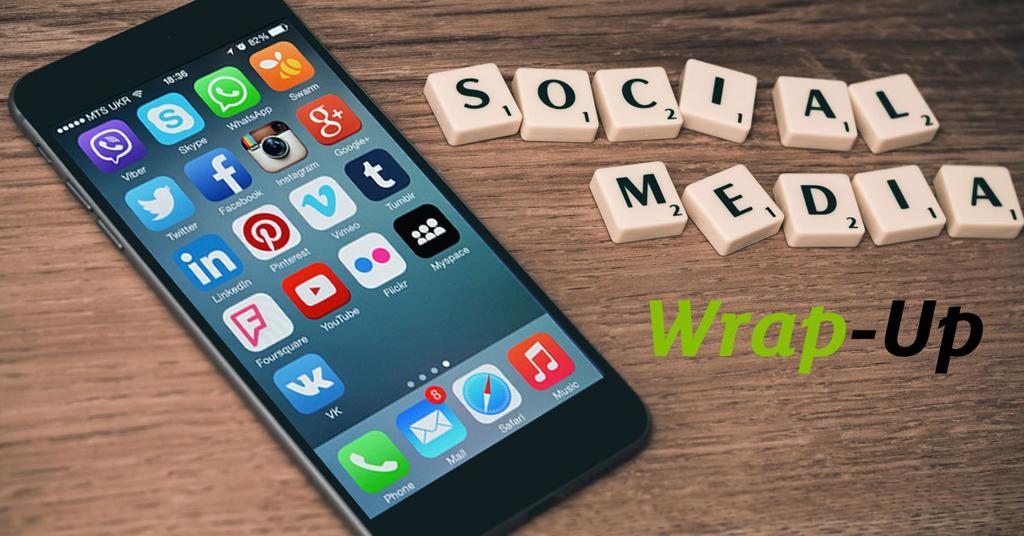 Hearing Loss Social Media