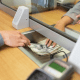 accessibility in banks