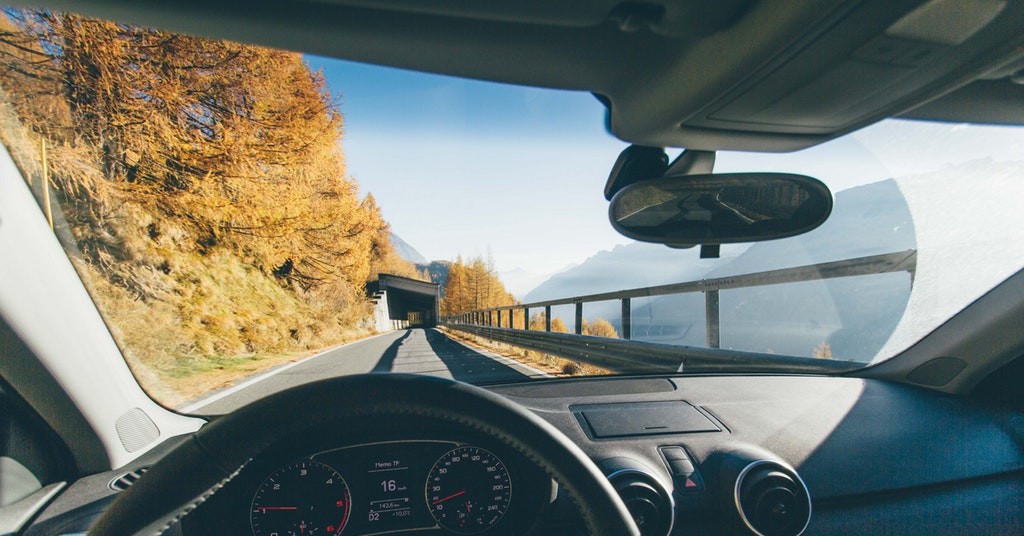 car technology for people with hearing loss