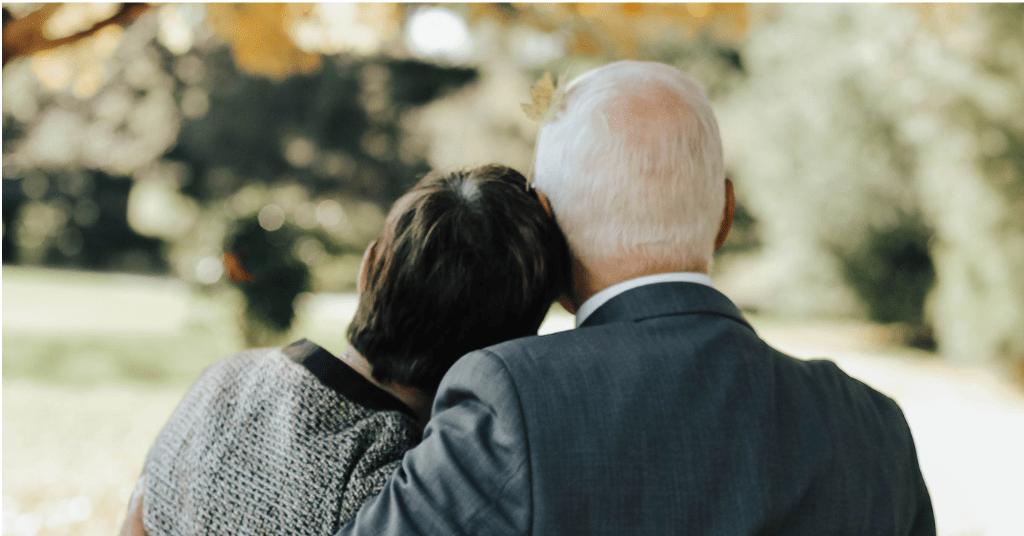 dating tips for those new to hearing loss