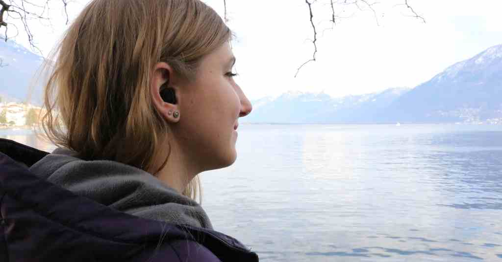 How hearables could change the feature