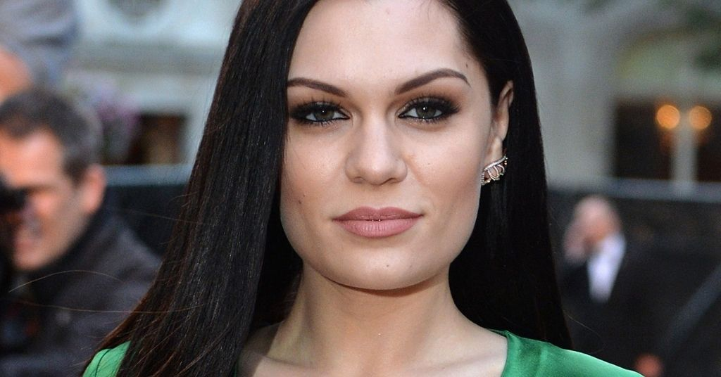 Jessie J diagnosed with Meniere's disease