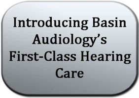 first-class-hearing-care