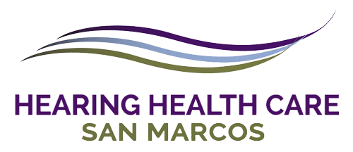 hearing health care san marcos
