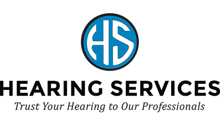 East Bay Hearing Services Logo