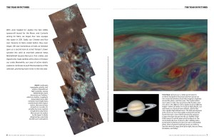 all images and text copyright 2011 The Planetary Society