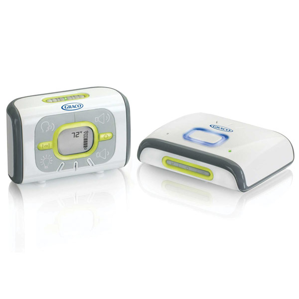 Graco Direct Connect Digital Monitor