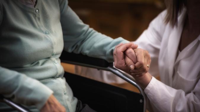 The connection between rheumatoid arthritis and hearing loss