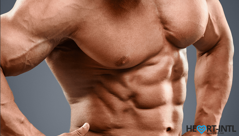 Ligandrol Reviews Bodybuilding - Idee per la decorazione di interni