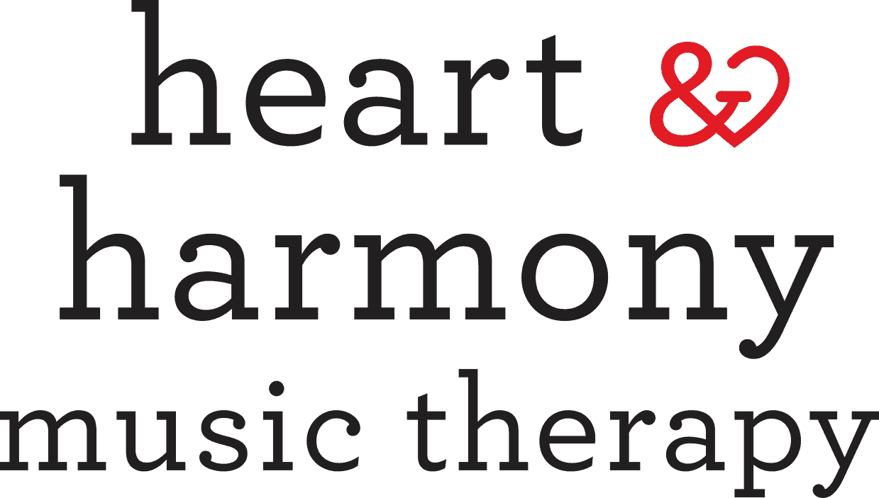 Heart and Harmony Music Therapy of Fort Worth, Texas