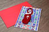 Global Handicrafts fair trade gifts
