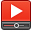 Follow Evolution on YouTube