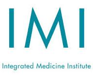 IMI - Integrated Medicine Institute