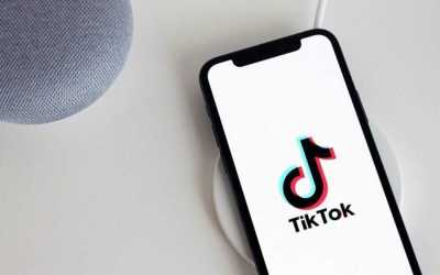 How D2C Brands Can Leverage TikTok to Hit Their Goals