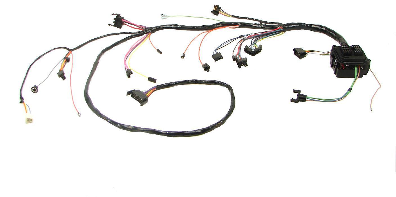 Ebay 1968 Camaro Dash Wiring Diagram, Ebay, Get Free Image