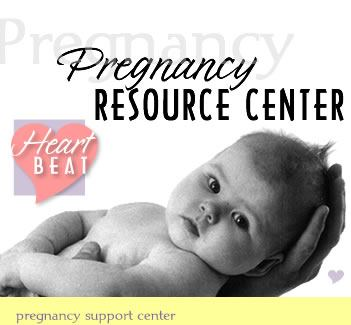 Heartbeat Pregnancy Resource Center