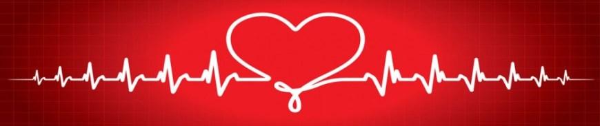 cropped-Bkgnd-heartbeat.jpg