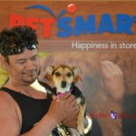 PetSmart® Buy a Bag, Give a Meal™ Program Helping Pets In Need
