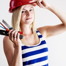 Common Home Repair Issues & A Few Simple Fixes