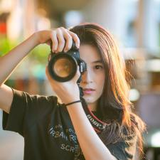 Why You Should Only Trust a Professional Photo Lab