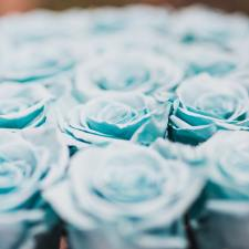 Meaningful Gifts for Your Spouse On Important Dates