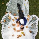 Creating the Perfect Outfit for a Fall Wedding