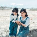 3 Tips For Preparing Your Children For Your Upcoming Divorce