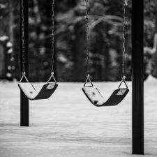 7 Pieces of Equipment Every Playground Should Have