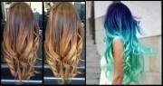 color crazy cool