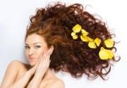 hair care tips & secrets