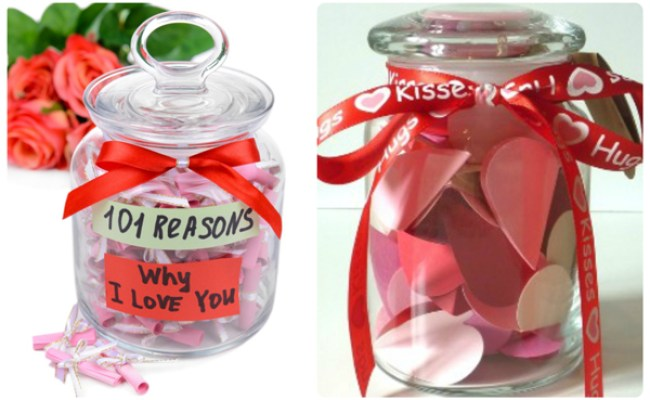 Valentines Day Gifts For Her Unique Romantic Ideas