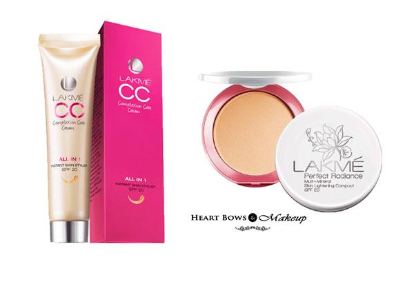 Daily Face Cream Lotus