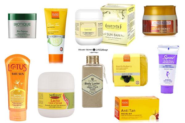 Lotus Best Face Wash