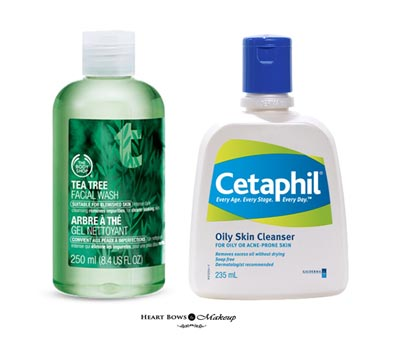 Image Result For Which Tea Tree Oil Is Best For Acne