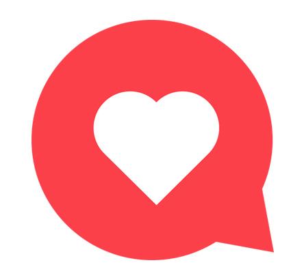 heart care privacy statement