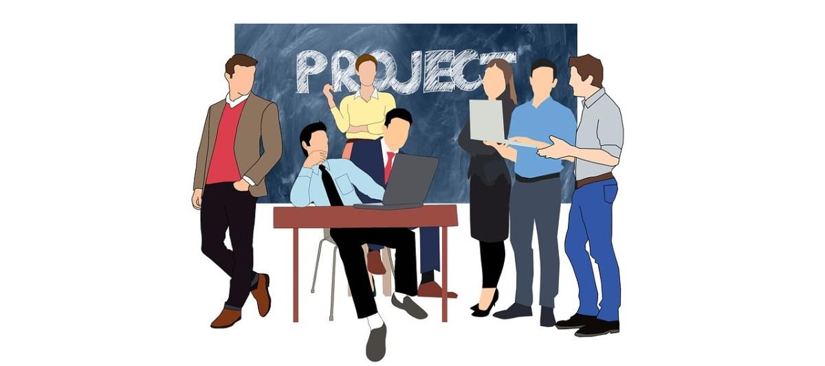 효율적인 게임 프로젝트 운영을 위한 아이디어 정리