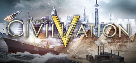 시드 마이어의 문명 5 Sid Meier's Civilization V