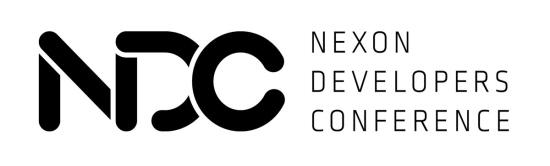 NDC 2021 강연 시청 로그