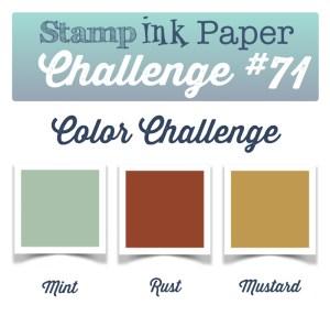 sip-color-challenge-71-800