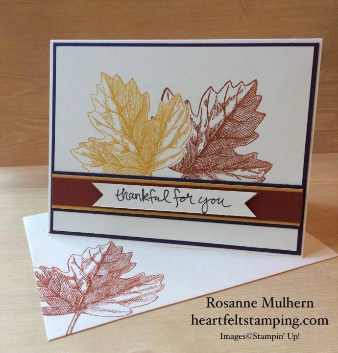stampin-up-vintage-leaves-thank-you-cards-idea-rosanne-mulhern-stampinup