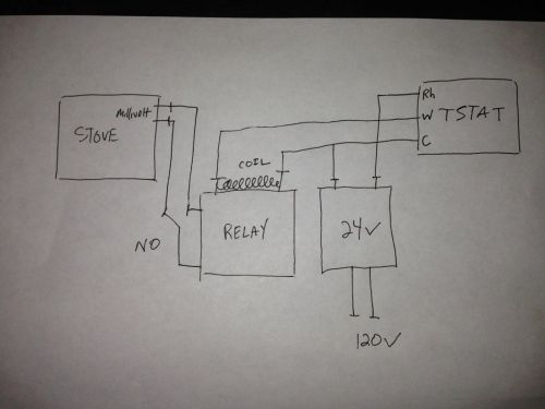small resolution of 24 volt relay wiring diagram how to wire a relay