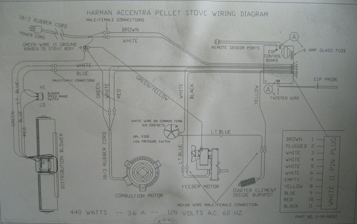 Hvac Wiring Diagram Test Questions