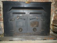 Buck insert concerns | Hearth.com Forums Home