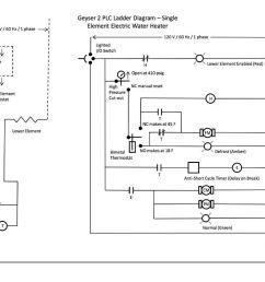 geyser wiring jpg [ 1069 x 835 Pixel ]
