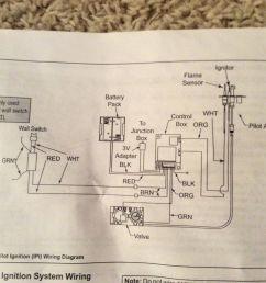 heatilator wiring diagram online wiring diagramheatilator wiring diagram 3 [ 1400 x 1045 Pixel ]