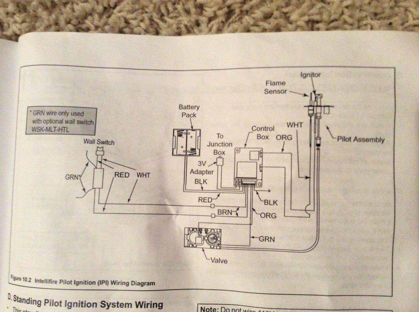 hight resolution of heatilator wiring diagram online wiring diagramheatilator wiring diagram 3