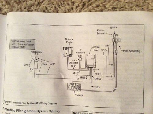 small resolution of heatilator wiring diagram online wiring diagramheatilator wiring diagram 3