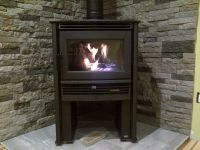 Pellet Stove Inserts Lowes. Interesting Lowes Fireplace ...