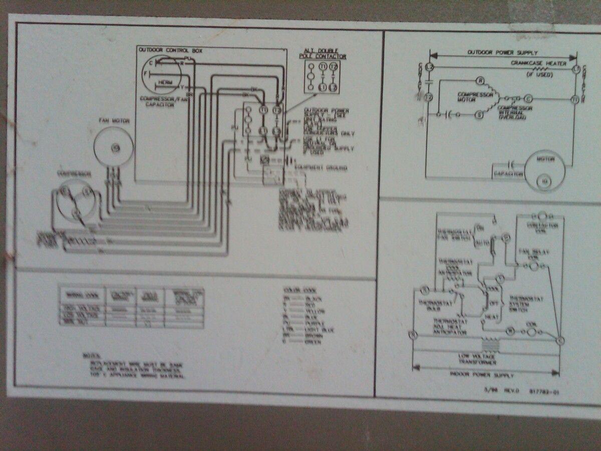 vdsl wiring diagram badlands 3500 winch c22 2no 190 26 images